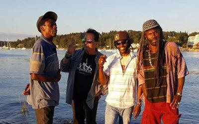 Stream Reggae
